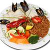 Устричный сентябрь, или Элитарные морепродукты на вашем столе