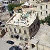«Теплый город» Тбилиси