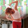 Тренируемся по циклу: график занятий фитнесом до и после менструации?