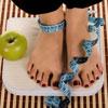 Лишний вес и ПМС. Как быстро похудеть и сохранить идеальную фигуру при гормональном дисбалансе?