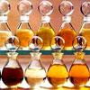 Избавимся от целлюлита навсегда! Как помогают эфирные масла при целлюлите