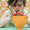 Мифы о кормлении ребенка