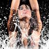Принимай контрастный душ – и здоровьем будешь дюж