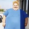 Ожирение – тяжкое наследство?