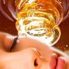 Сколько нужно меду, чтобы быстро похудеть?