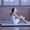 Идеальная фигура за 15 минут! Фитнес-программа для деловых женщин