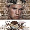 Потеря памяти от кофе