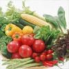Чем полезны вареные овощи? Ученые: в вареных овощах сохраняются все витамины!