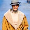 Овчина – модный тренд «Осень – зима 2010/2011». Мнение экспертов