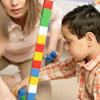 Самая эффективная методика воспитания: ежедневно проводите с ребенком 20 минут