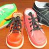 Почему дети страдают плоскостопием?! Нужно ли здоровому ребенку покупать ортопедическую обувь?