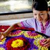 Встретить Новый год в раю – возможно!? Роскошное СПА на курорте AYANA Resort and Spa