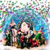 Готовимся к встрече Нового года-2011! Как загадать удачу на Новый год