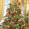 Куда поехать с ребенком на Новый год? ТОП лучших рождественских елок мира.