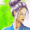 Как стать идеальной для своего мужчины? 50 правил приличной японской женщины