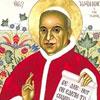 Как стать счастливым? 10 правил счастья от Блаженного Иоанна XXIII