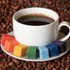 Как отличить настоящий кофе от подделки? Все, что вы хотели знать о кофе, но боялись спросить