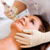 Методика омоложения – биоревитализация кожи. Будет ли результат?