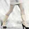 Модная обувь зимы 2011: какие сапожки выбрать?