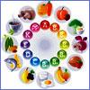 Диета для нервов и иммунитета: какие витамины принимать во время эпидемии гриппа?