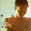 Задержка менструации: причины и следствия. Когда нужно идти к врачу?