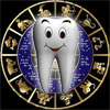 Стоматологический гороскоп. Узнайте прямо сейчас, здоровы ли ваши зубы?