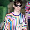 Неделя моды в Милане. Дизайнеры знают, что носить в сезоне «Весна – лето 2011»