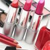 Не все то полезно, что дорого! Какую опасность таит в себе декоративная косметика?