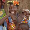 Где провести новогодние каникулы? Мали – страна лучших магов Африки