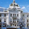 Где можно ЗДОРОВО отдохнуть? Путеводитель по лучшим SPA-отелям Европы