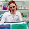 Обман врачей раскрыт! Какие лекарства покупать – дешевые или дорогие?