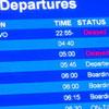 Задержка рейса на плюс бесконечность, или Что делать, если авиакомпания испортила отдых