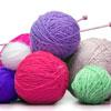 Фишка звезды: свитер с короткими рукавами. Анализируем тренды сезона «Осень – зима 2010/2011»