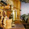 Украинская баня: зачем после контрастного душа выполнять антицеллюлитный массаж!