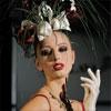 Лучший мейк-ап RFW. Модный макияж сезона «Весна – лето 2011»