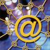 Неделя без Интернета – 7 дней жесткой ломки
