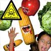 Ядовитые продукты! ТОП-10 самых «пестицидных» фруктов и овощей