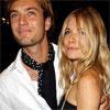 Советы звезд Голливуда: как одеться на свидание?