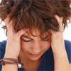 Как не стать усталым хроником