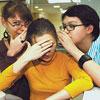 Стресс и плохое настроение в офисе – заразные