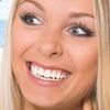 Дню стоматолога посвящается… Как сохранить 32 зуба?