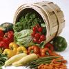 Список продуктов, которые творят чудеса: почему женщинам полезно есть капусту?