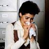 Работа убивает здоровье! Как сохранить здоровье, работая в офисе?