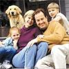 Кто в семье кормилец, или Как сохранить гармоничные отношения в семье?