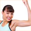Два месяца, чтобы стать здоровым! Уникальная немецкая программа оздоровления