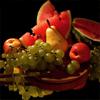 Отбивная для Цезаря, или Кто первым начал считать калорийность продуктов