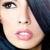 Опасности «голливудской» улыбки: где можно выполнить безопасное отбеливание зубов?