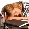 Вниманию родителей и учителей: наши школьники не высыпаются!