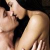 Секс без перерыва! Почему регулярные занятия сексом полезны для здоровья