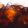 Чай из бутылки – хуже джина! Есть ли польза от фруктово-чайных напитков?